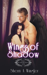 wings of shadows - FINAL